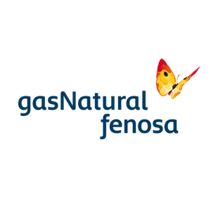 logo-Gas-Natural-Fenosa