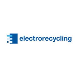 logo-electrorecycling