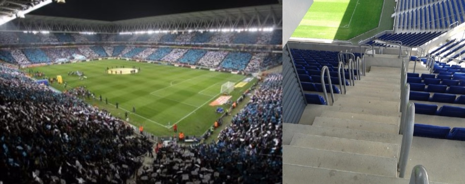 estadi-rcd-espanyol