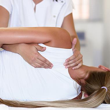 380 fisioterapia