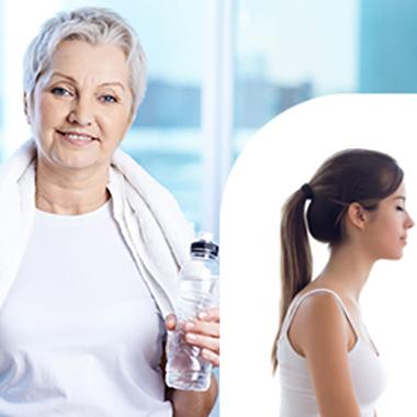 380 Reducció de l´estrès i salut a qualsevol edat 2