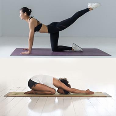 boto_ioga pilates