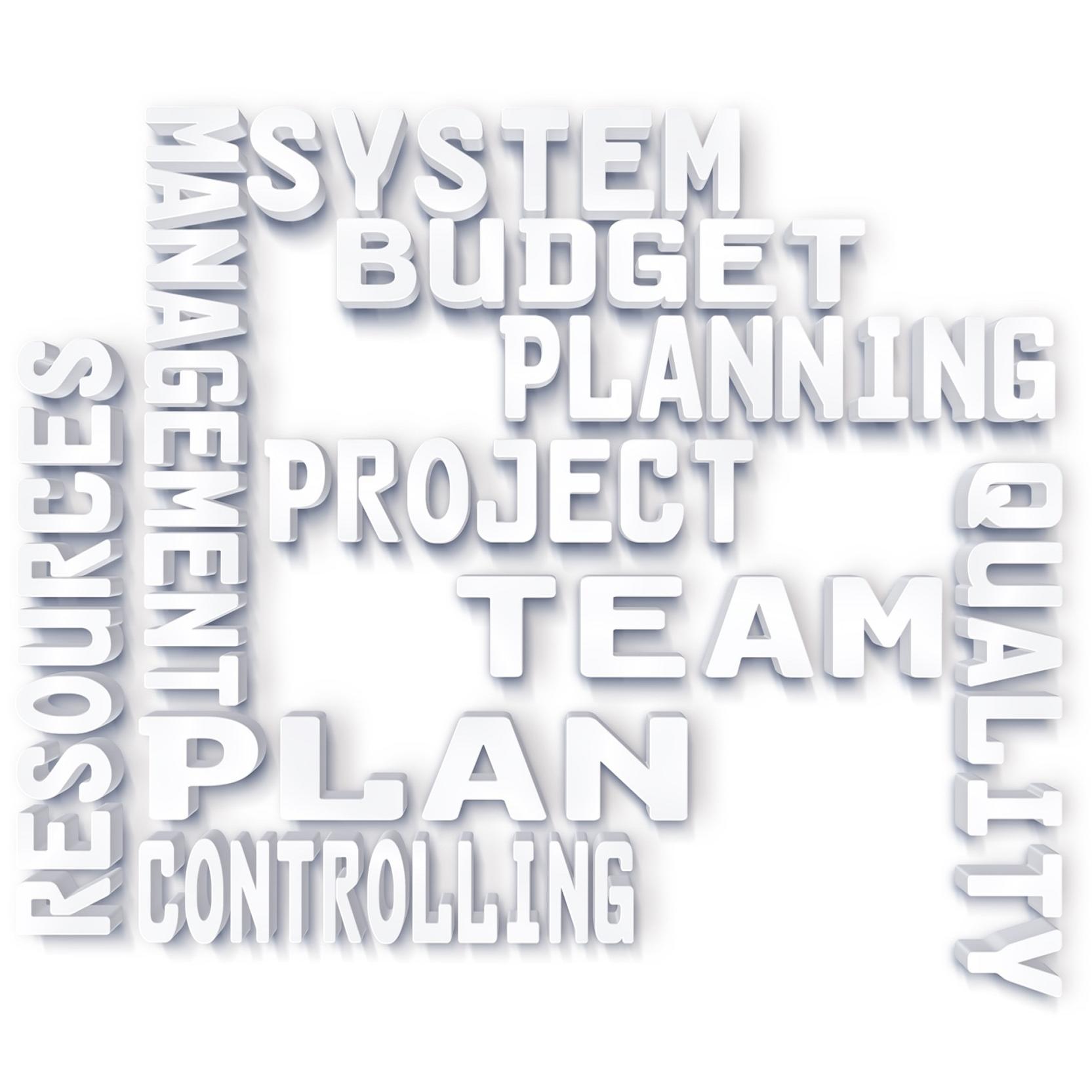 sistema qualitat_2