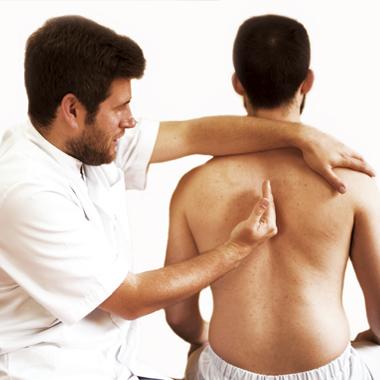 380 fisioterapia 3