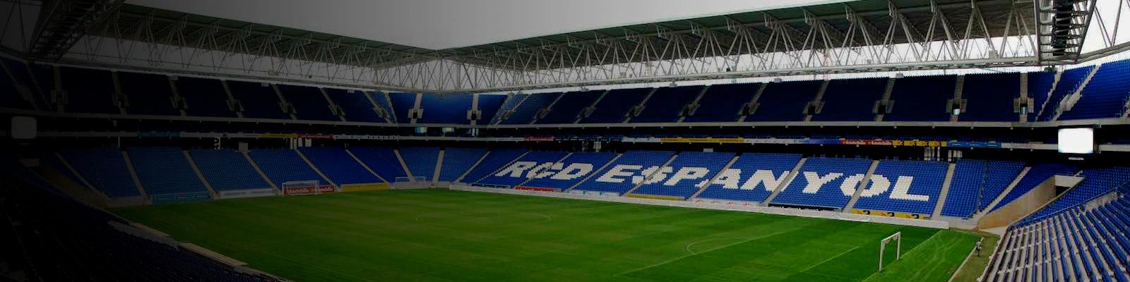 estadi-rcd-espanyol2